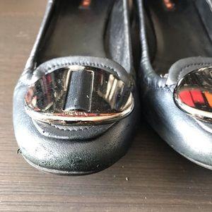 Prada Shoes - Prada Black Heels